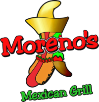 Moreno's Mexican Kitchen